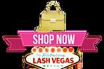 top quality eyelash extensions, eyelash extensions cape town, professional eyelash extensions