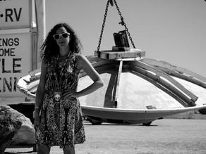 UFO Jane