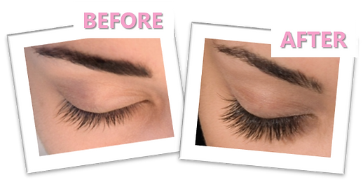 Eyelash Extensions best prices, best eyelash extensions, best lashes