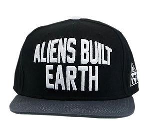 aliens-built-earth-snapbacks1_900x.jpg