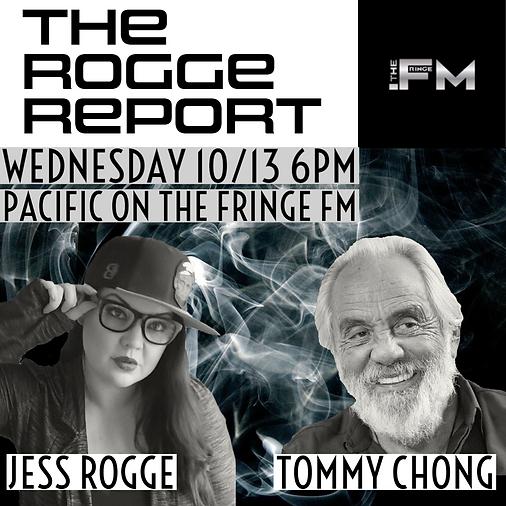 Rogge Report 12 Copy 3 (8).png