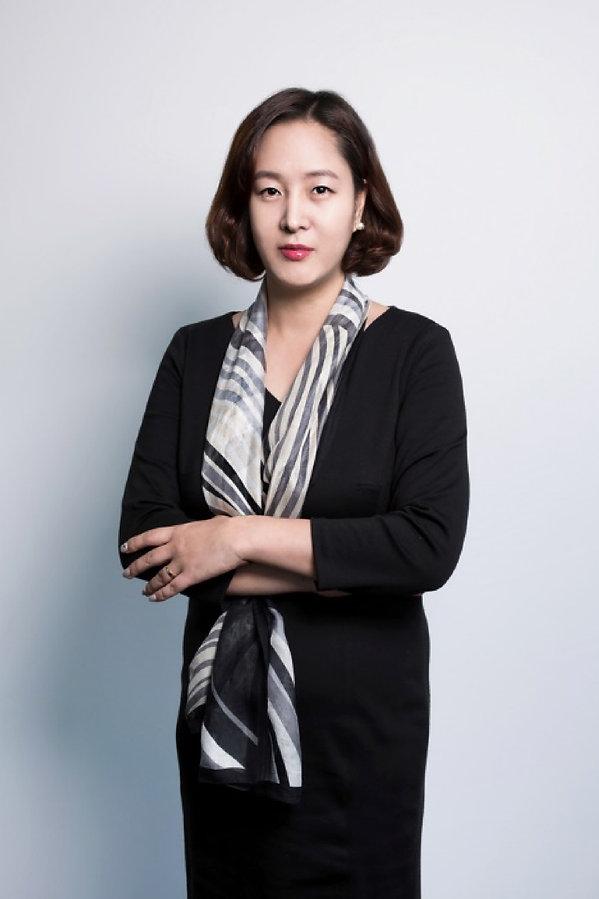 06-profile-moon-gung-hea@2x.jpg