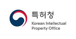 01-logo-01.jpg
