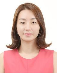 09-profile-lee-jin-joo@2x.jpg