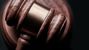 제법한정물건 청구항의 권리범위 해석