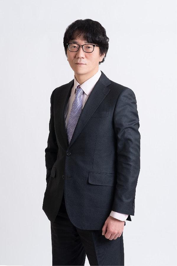 13-profile-park-jin-soo@2x.jpg