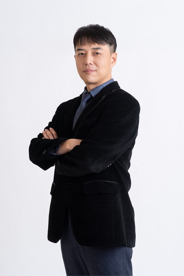 05-profile-so-jea-phil@2x.jpg
