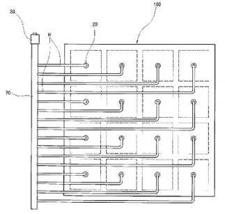 특허 허위표시의 금지