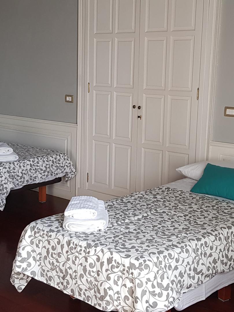 Room 6. 4pax