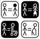 Igualdad-oportunidades.jpg
