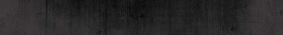 Screenshot 2020-06-22 12.40.34.png