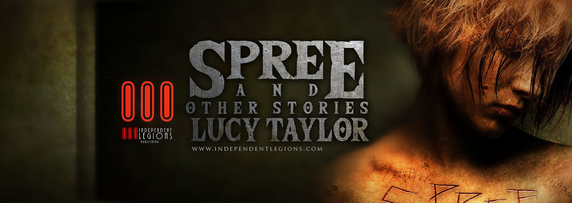 spree-Cover-lucy-by Sabercore23 copy.jpg