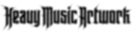 HMA-Logo-(Dirty).png