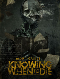 knowing-mortcastle-IL-Tamplate-Cover-by-
