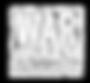 War Anthem Logo WEB.png