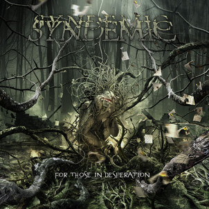 SYN 1-CD Cover artworks by Sabercore23.j
