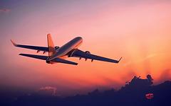 vuelos viajar morella viajes