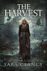 TheHarvest-ebook 1800x2700px copy.jpg