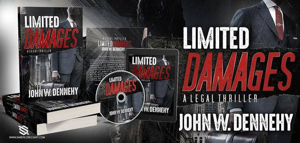 JDW FB bannerpromo-cover E-Book-by-Saber