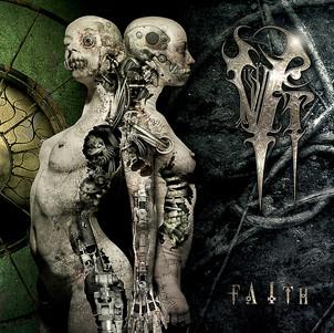 ArtworkCD-VI by sabercore23 copy.jpg