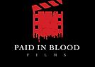 PIBF Logo - Red&Black.png