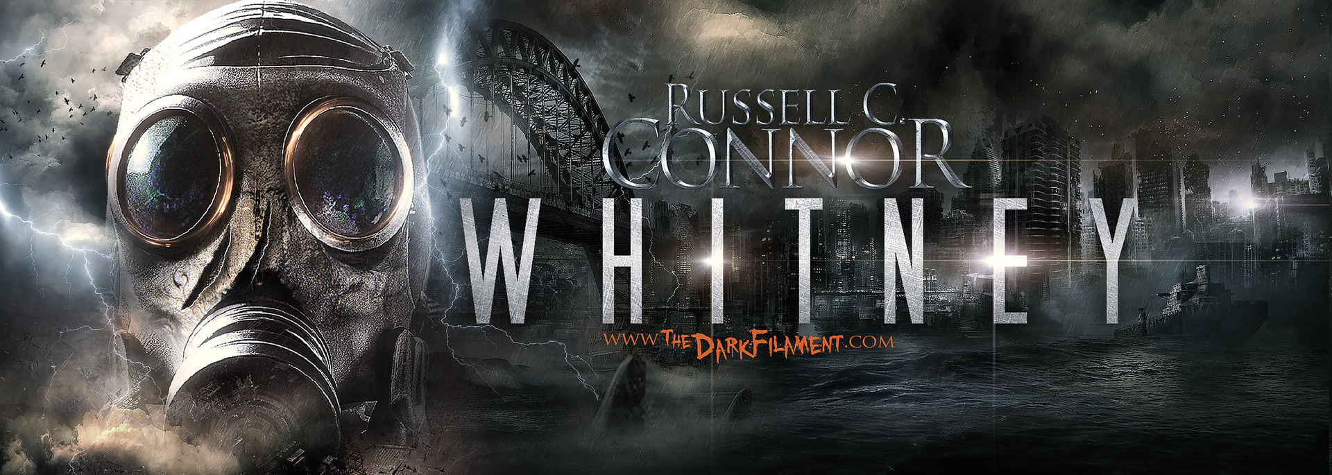 Whitney-Cover-Book-Russel-Banner-by-Sabe