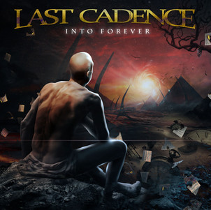 into forever-single-LastCadence-by-Saber