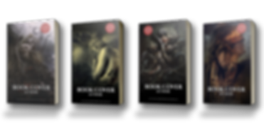 1A-BOOKS PACK SERIES NEW 2020 copy 2.png