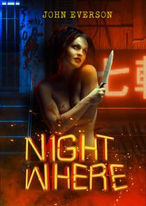 Nightwhere-cover-Artwork-PhantomPub-by-S