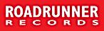2000px-Roadrunner_Records_Logo.svg.png