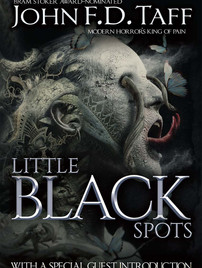 The Black Spot-Cover-By-Sabercore23.jpg