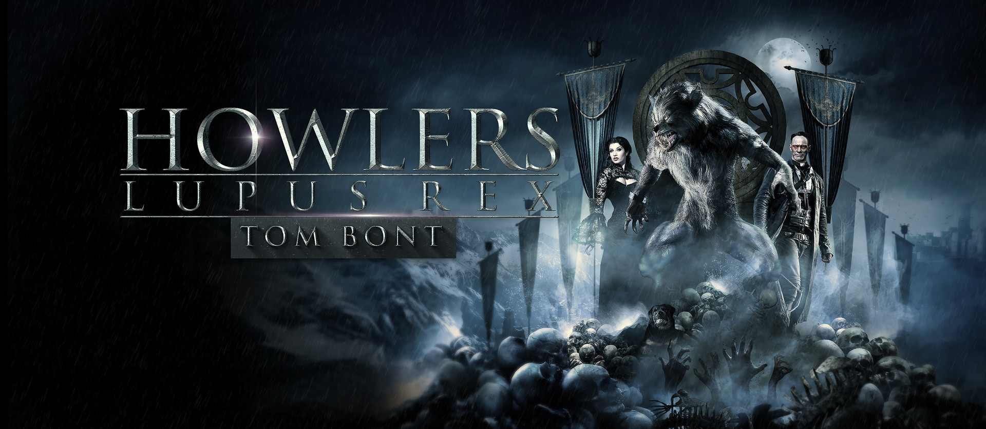 Howlers-Cover-TomBontl-by Sabercore23.jp