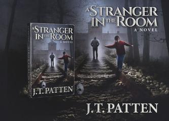 JT-Books-mockup-ver#1.jpg