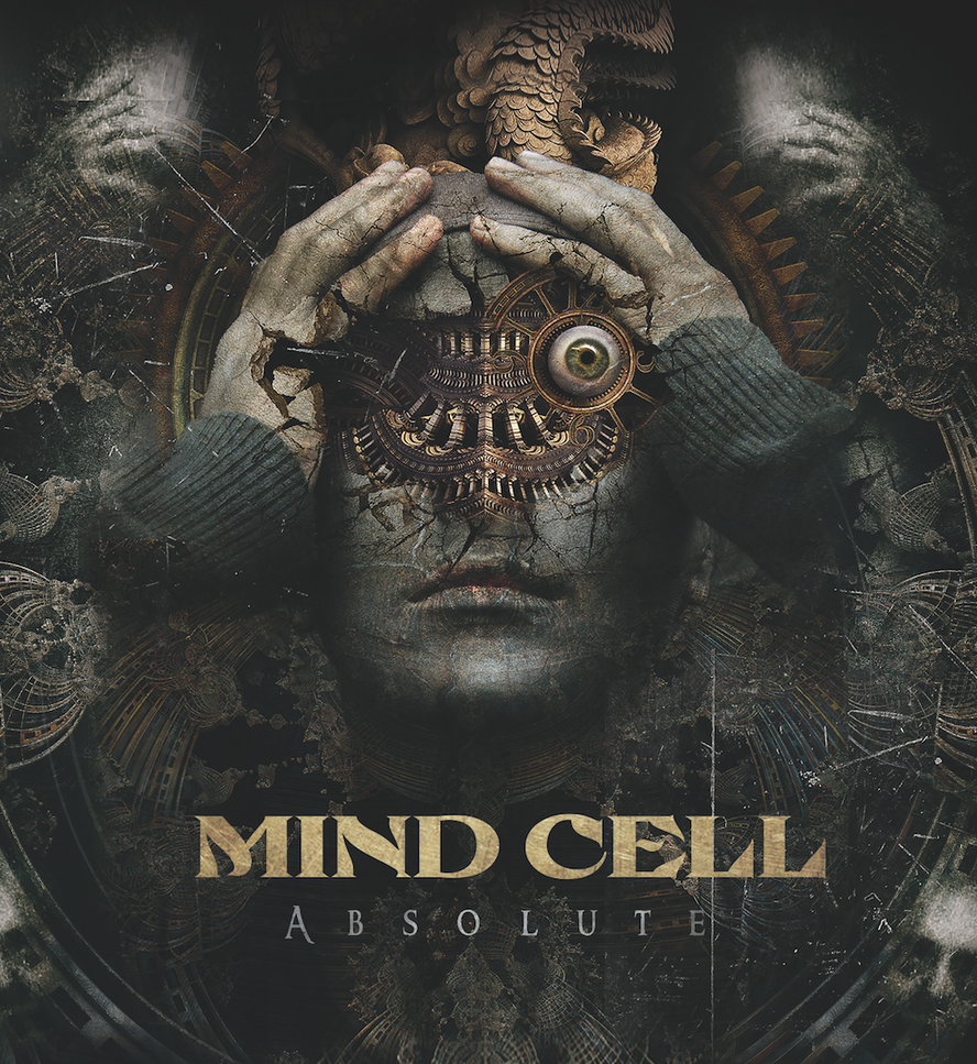 MIND CELL (US)