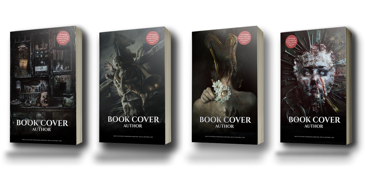 2A-BOOKS PACK SERIES NEW 2020 copy 2.png