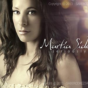 ArtworkCD-martha by sabercore23 copy.jpg