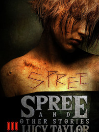 Spree Cover-by-SaberCore23web .jpg