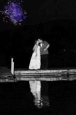 jessika wedding 33