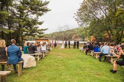 jess cobbs wedding