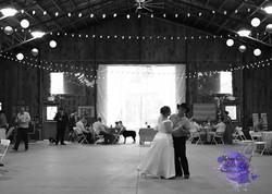 jessika wedding 26
