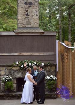 jessika wedding 13