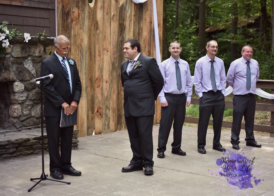 jessika wedding 6