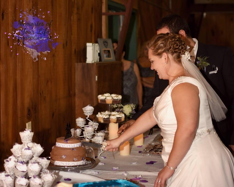 jessika wedding 28