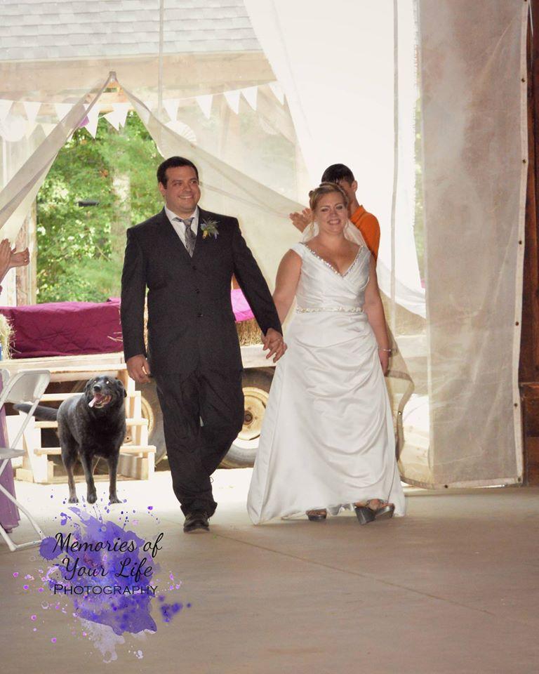 jessika wedding 23