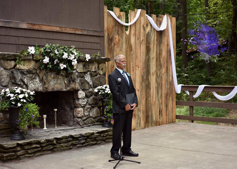 jessika wedding 5