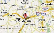 sturbridge-massachusetts-hotel-map.jpg