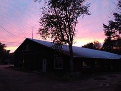 Indoor Sunset.jpg