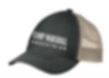 CMEC hat.png