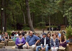 jessika wedding 4