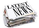 latest news image.jpg